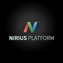 The Nirius Platform